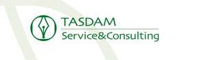 Tasdam Consulting