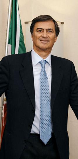 Notaio Federico Tassinari